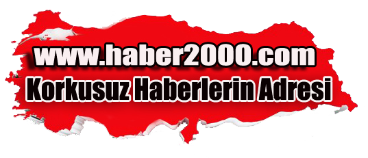 Haber 2000